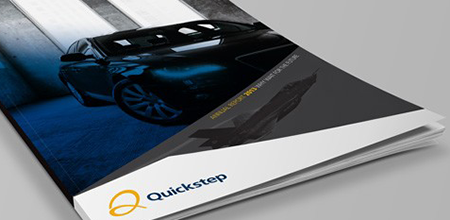 quickstep-annual-report