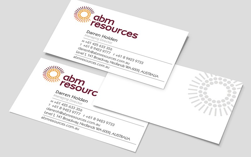 Business-Cards-