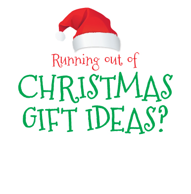 Tangelo Creative Running out of Christmas t ideas #2: TAN Gift Ideas 386x391px2