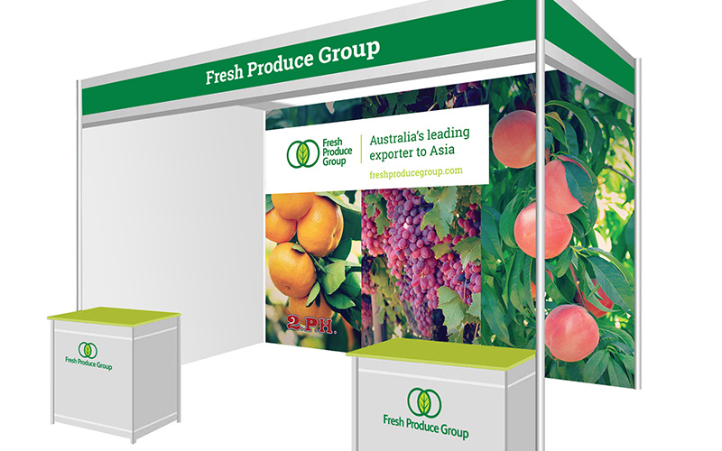 fpg-expo-trade-stand-800x500