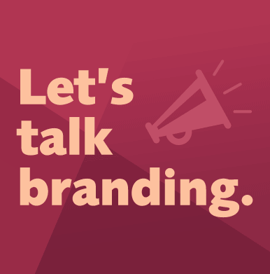 What branding really is – a simple explanation | Tangelo Creative